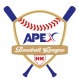 Hong Kong APEX Baseball League