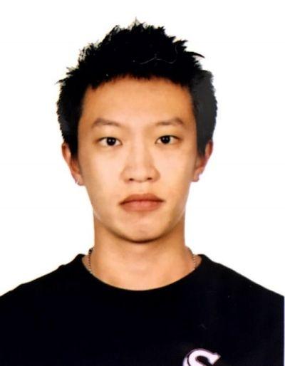Sham chun nam