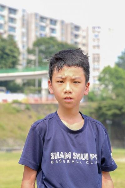 TAM HO CHUN