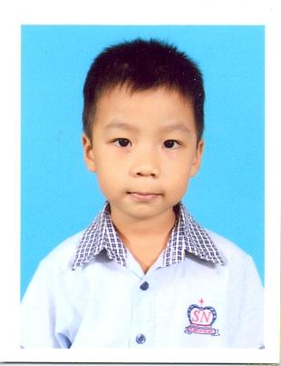 Chen Xuan jun