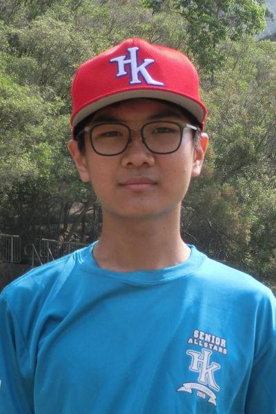 CHOI YOON JE
