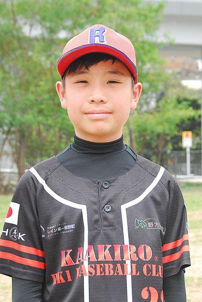 LAM YUNG SHUN